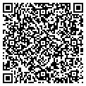 QR code with Ventura Marble Company contacts