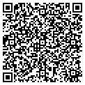 QR code with Eaglepicher Incorporated contacts