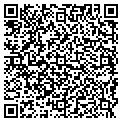 QR code with Union Hill Baptist Church contacts