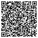 QR code with D J Connection contacts