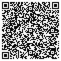 QR code with Newton County Health Department contacts