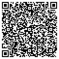QR code with American Realty Inc contacts