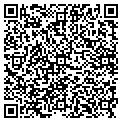 QR code with Pafford Ambulance Service contacts
