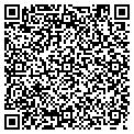 QR code with Orellano Capital Management Co contacts