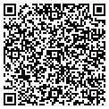 QR code with Crawley Law Firm PA contacts