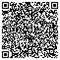 QR code with Webber's Auto Center contacts