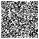 QR code with Arkansas Crdovascualar Surgery contacts