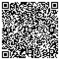 QR code with Brown Mini Storage contacts