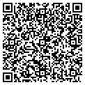 QR code with Spenard Pawn Shop contacts