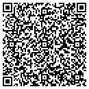 QR code with Winters Rhonda At Shear Creat contacts