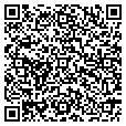 QR code with Sugar n Spice contacts