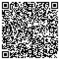 QR code with Touch Of Perfection contacts