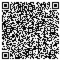 QR code with Trueha Software contacts