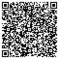 QR code with Carter Crane Service contacts