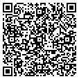 QR code with Sonko Inc contacts