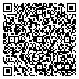 QR code with Roddy's Garage contacts