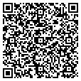 QR code with Wilkerson Farms contacts
