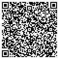 QR code with Otwell Enterprises Inc contacts