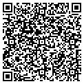 QR code with Eureka Springs City Police contacts