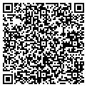 QR code with Taylor Dan Wagner MD contacts