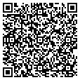 QR code with Shiloh Laundry contacts