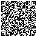 QR code with John S White Obgyn contacts