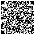 QR code with Arkansas Mountain Spring Water contacts