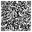 QR code with R & S Floral contacts
