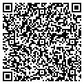 QR code with Maestri Brothers Tile contacts