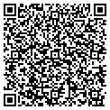QR code with Waldron Police Substation 3 contacts