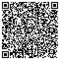 QR code with Pat's Process Service contacts
