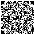 QR code with Alaska House Of Jade B & B contacts