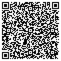 QR code with Central Maintenance Corp contacts