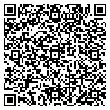 QR code with Children's Shop contacts