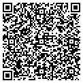 QR code with Village Home Medical contacts