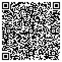 QR code with Miller Production contacts
