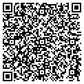 QR code with Primrose United Methdst Church contacts
