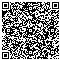 QR code with Jdp Designs Inc contacts
