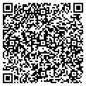 QR code with Community State Bank contacts