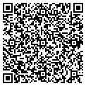QR code with Arkansas Sales & Pawn Brokers contacts