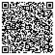 QR code with C R Neil Kennelly contacts