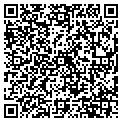 QR code with Auto Master Recon contacts