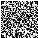 QR code with Sylvan Hills First Baptist Charity contacts