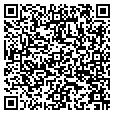 QR code with Precision Tan contacts
