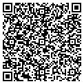 QR code with Above All Drywall contacts