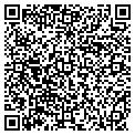 QR code with Wolfords Body Shop contacts