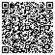 QR code with H & H Plumbing contacts