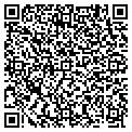 QR code with James & Mary Rascoe Family Lim contacts
