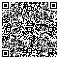 QR code with Ua Lakewood 8 32083 contacts