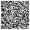 QR code with Thomas Dodson contacts